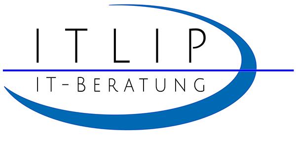 ITLIP